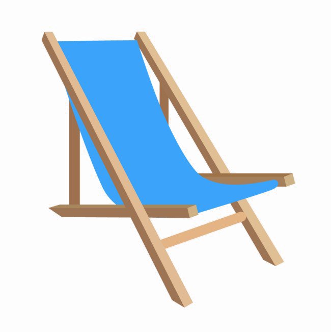 Download Chaise Longue PNG Download Free HQ PNG Image.