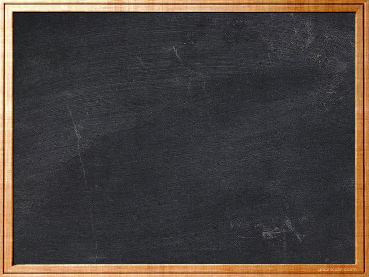 Chalkboard clipart template, Chalkboard template Transparent.