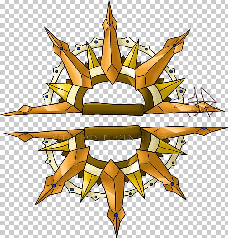 Chakram Weapon Dynasty Warriors 4 Person PNG, Clipart.