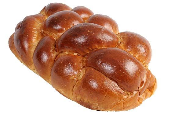 Clipart challah » Clipart Station.