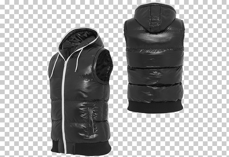 Chaqueta de chaleco chalecos gilets ropa, chaqueta PNG.