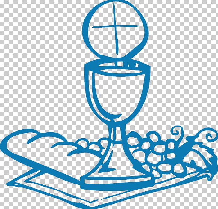 Eucharist First Communion PNG, Clipart, Area, Catholic.