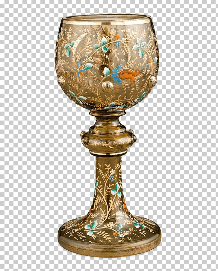 Wine Glass Vase Chalice PNG, Clipart, Artifact, Chalice.