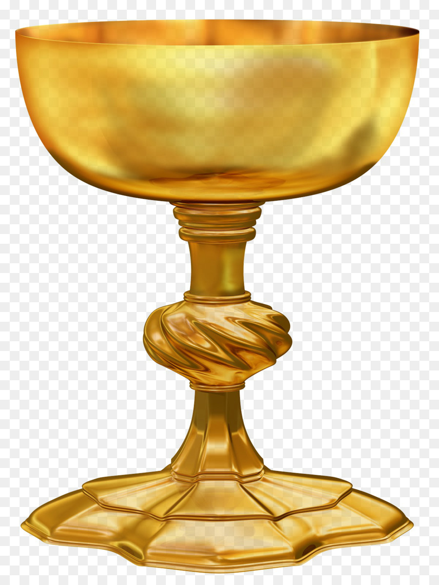 Champagne png download.