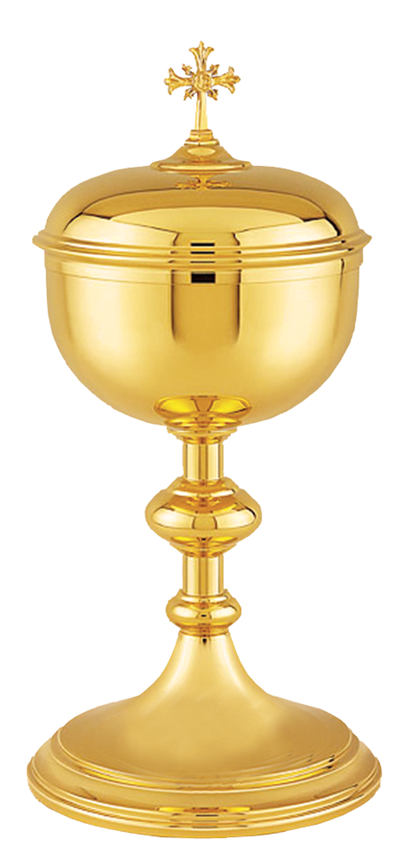 Chalice And Host PNG Transparent Chalice And Host.PNG Images..