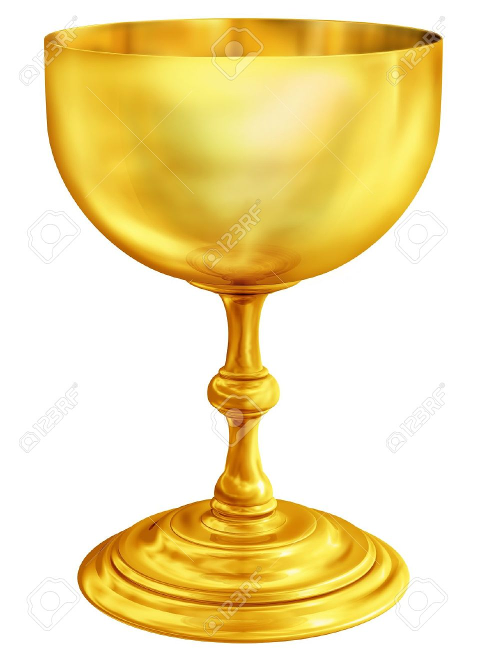 1,843 Chalice Stock Vector Illustration And Royalty Free Chalice.