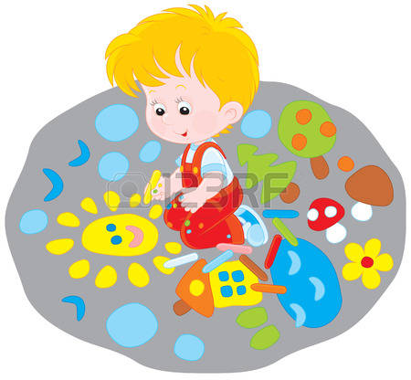 Kids Chalk Art Images & Stock Pictures. Royalty Free Kids Chalk.