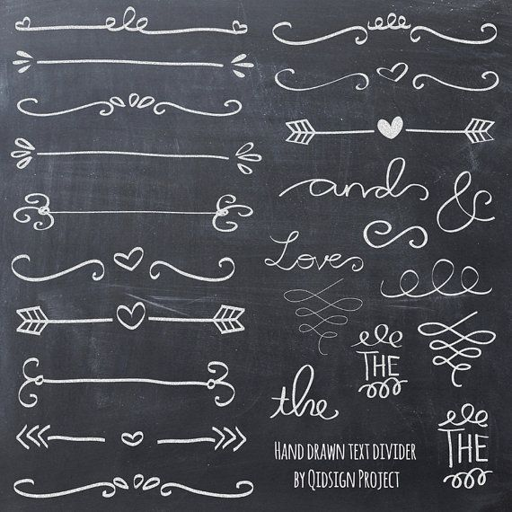 1000+ ideas about Chalkboard Doodles on Pinterest.