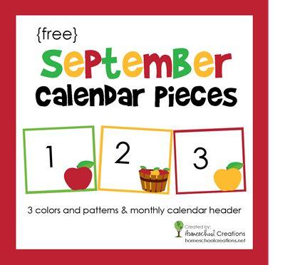 17 Best ideas about Calendar Numbers on Pinterest.