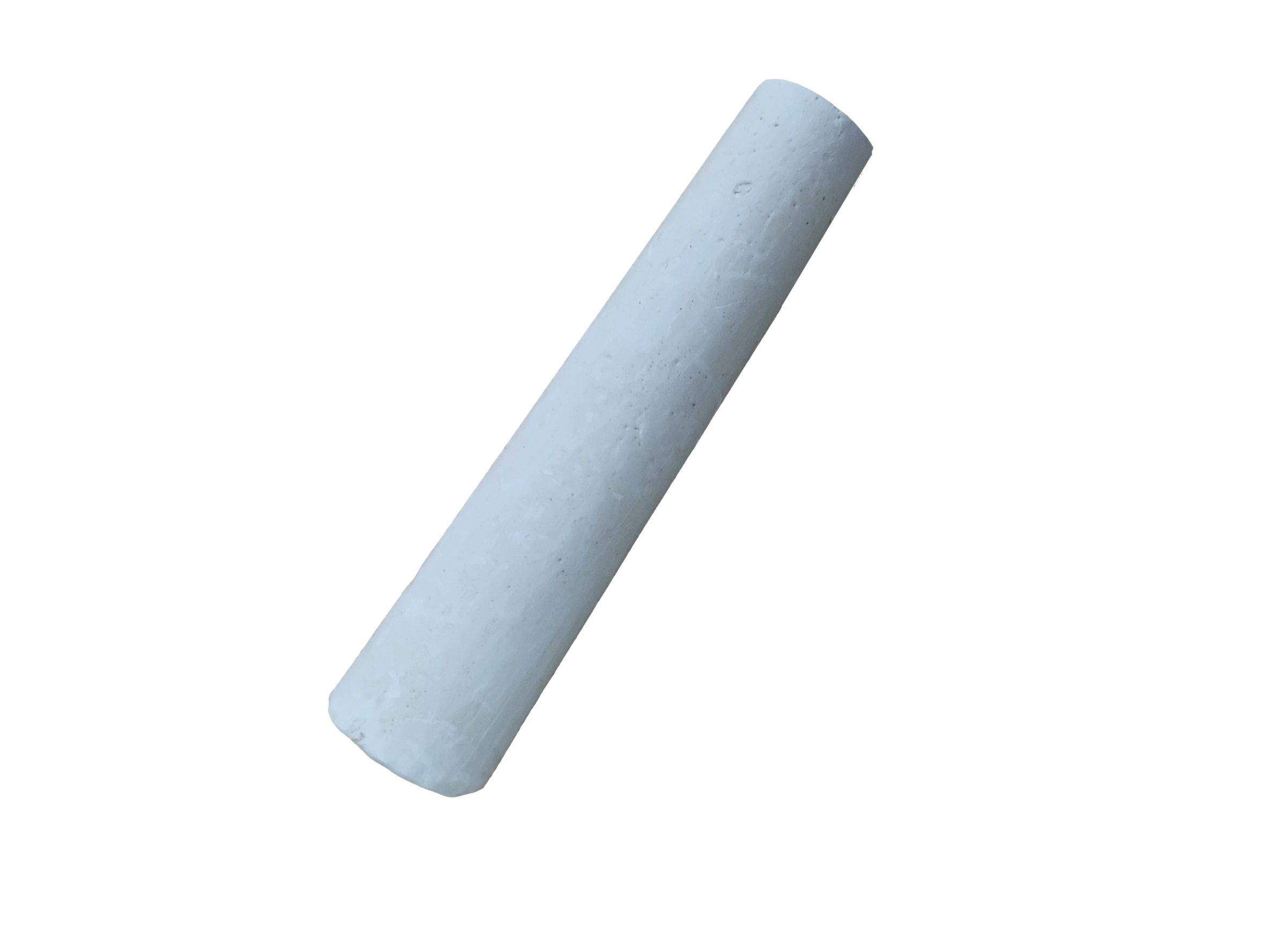 Download Chalk PNG Clipart.