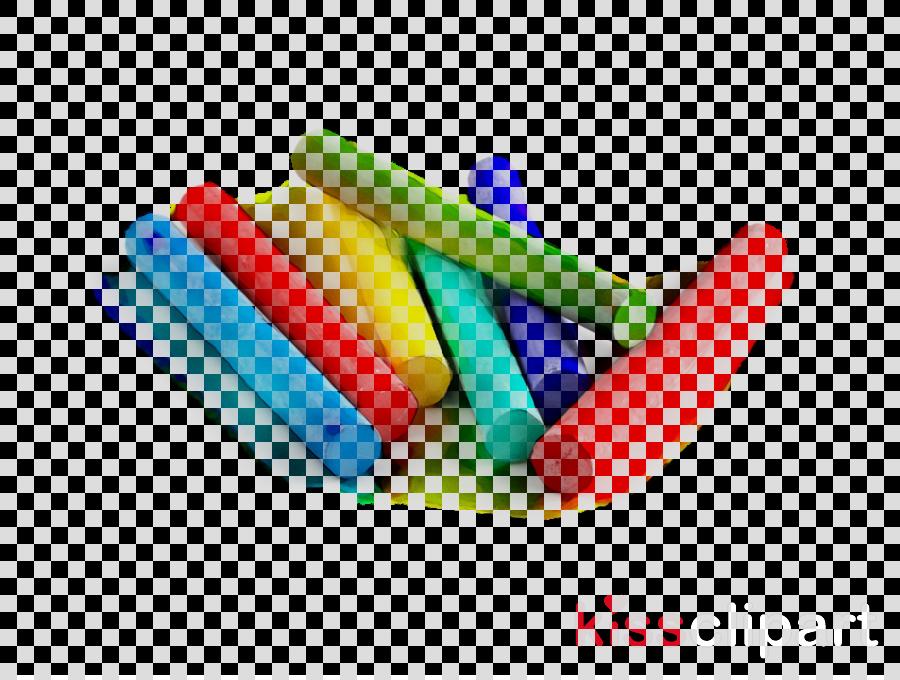 Chalk, Pastel, transparent png image & clipart free download.