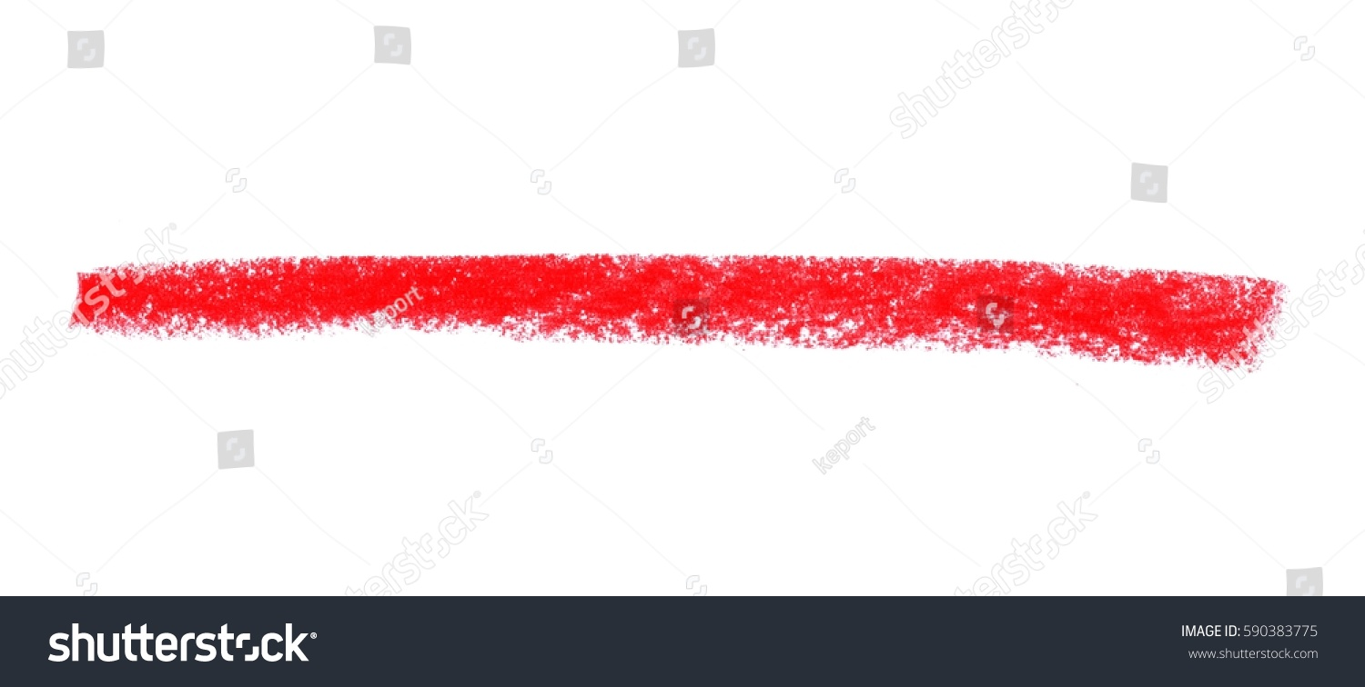 Chalk Line Png (108+ images in Collection) Page 1.