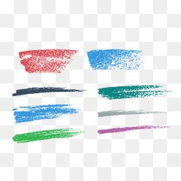 Chalk Line PNG Images.