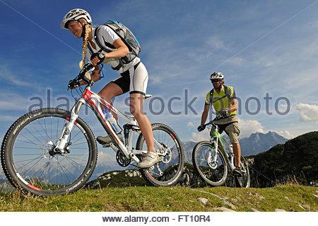 Chalk Mountain Stock Photos & Chalk Mountain Stock Images.