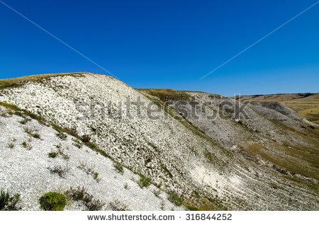 Chalk Hillside Arkivbilder, avgiftsfrie bilder og vektorer.