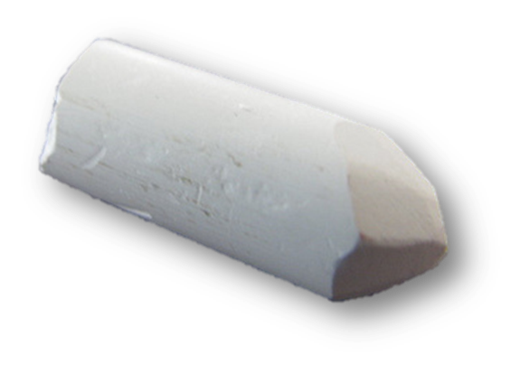 Chalk PNG images free download.