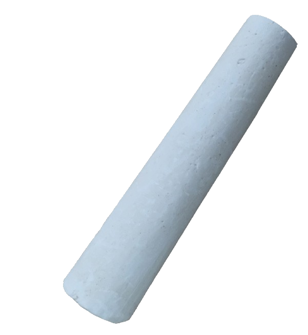 Download Free png Chalk PNG Clipart.