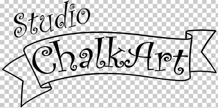 Drawing Chalkboard Art Sidewalk Chalk PNG, Clipart, Afacere, Angle.