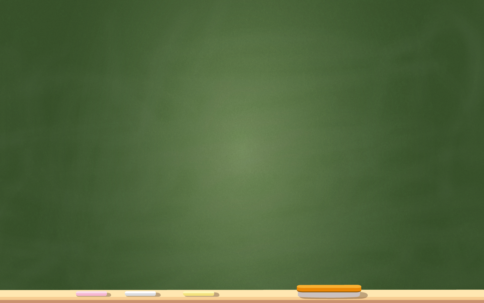 Chalkboard Background Clipart (109+ images in Collection) Page 3.