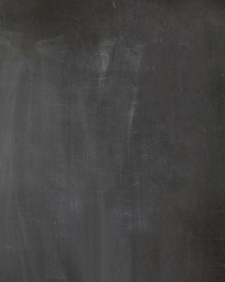free printable chalkboard background.