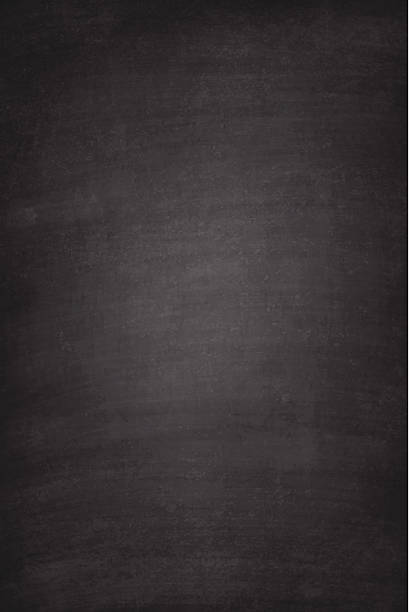 Chalkboard background clipart 5 » Clipart Station.