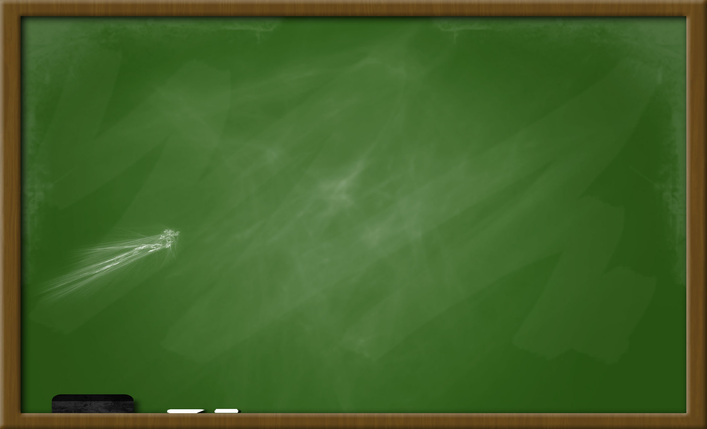 Free Chalkboard Background Png, Download Free Clip Art, Free Clip.