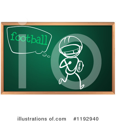 Chalkboard Background Clipart ClipArtHut Free Clipart.