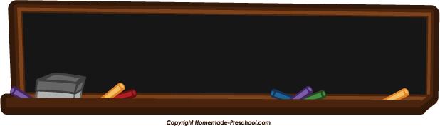 Chalkboard clip art for blackboard dromgdi top.