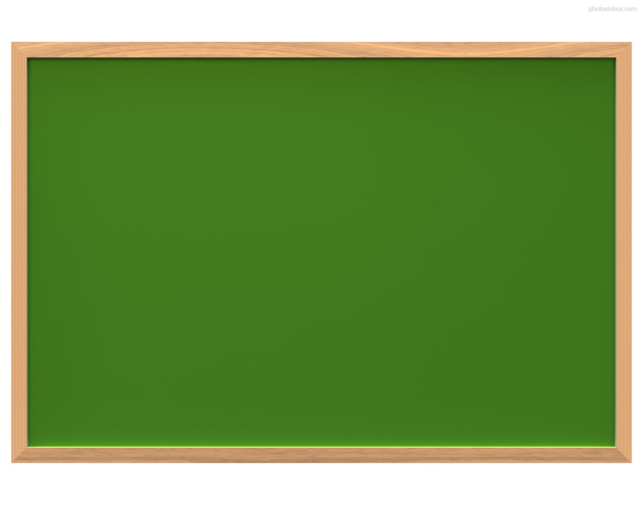 Background Chalkboard Clipart.