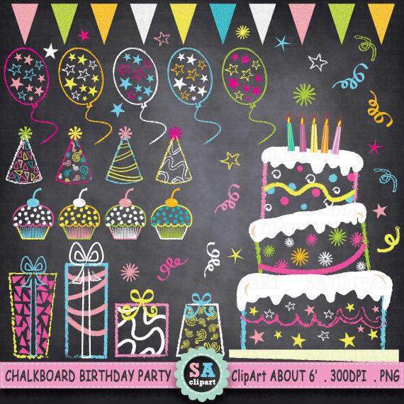 Free Chalkboard Cake Cliparts, Download Free Clip Art, Free Clip Art.