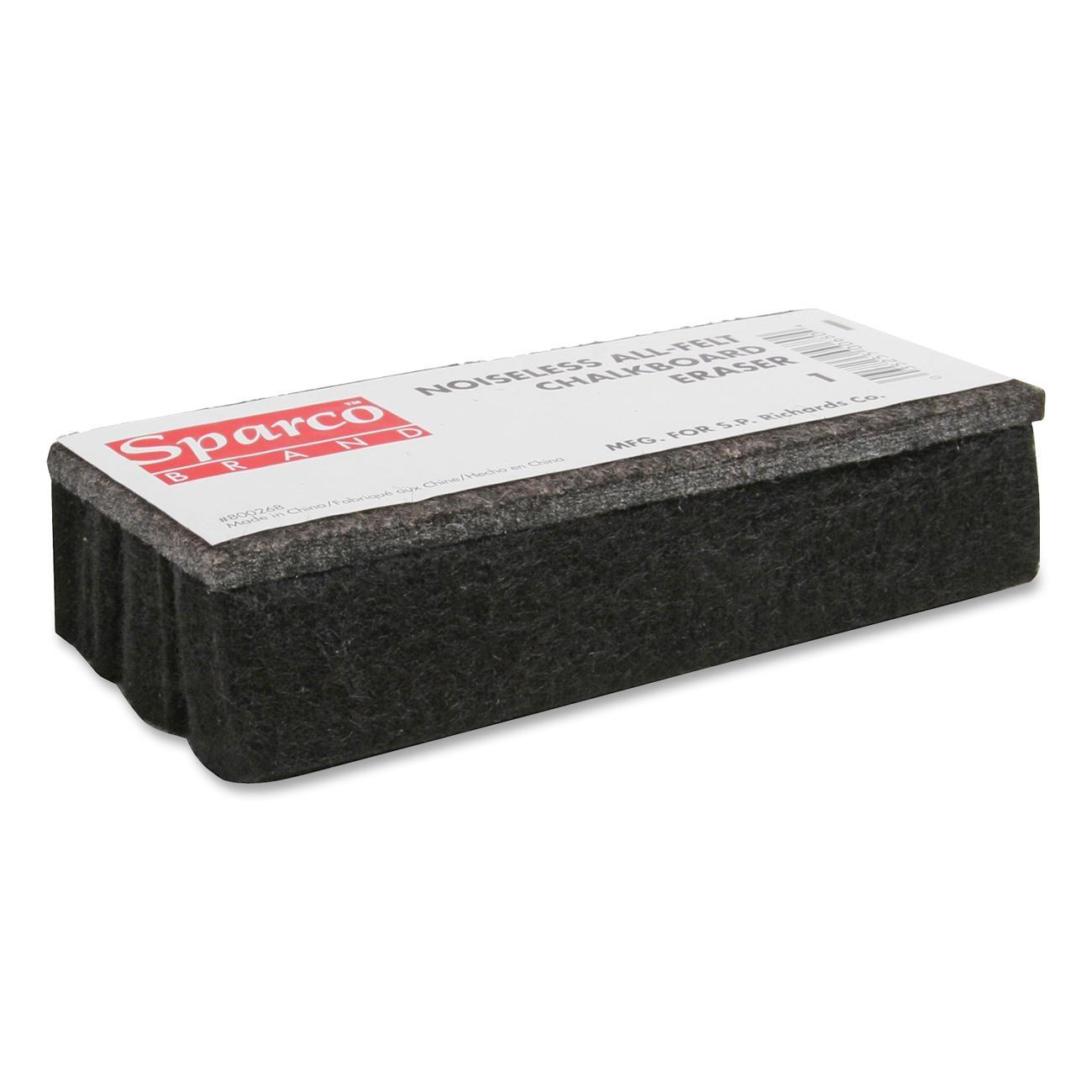 Clipart Chalkboard Eraser PNG #37416.