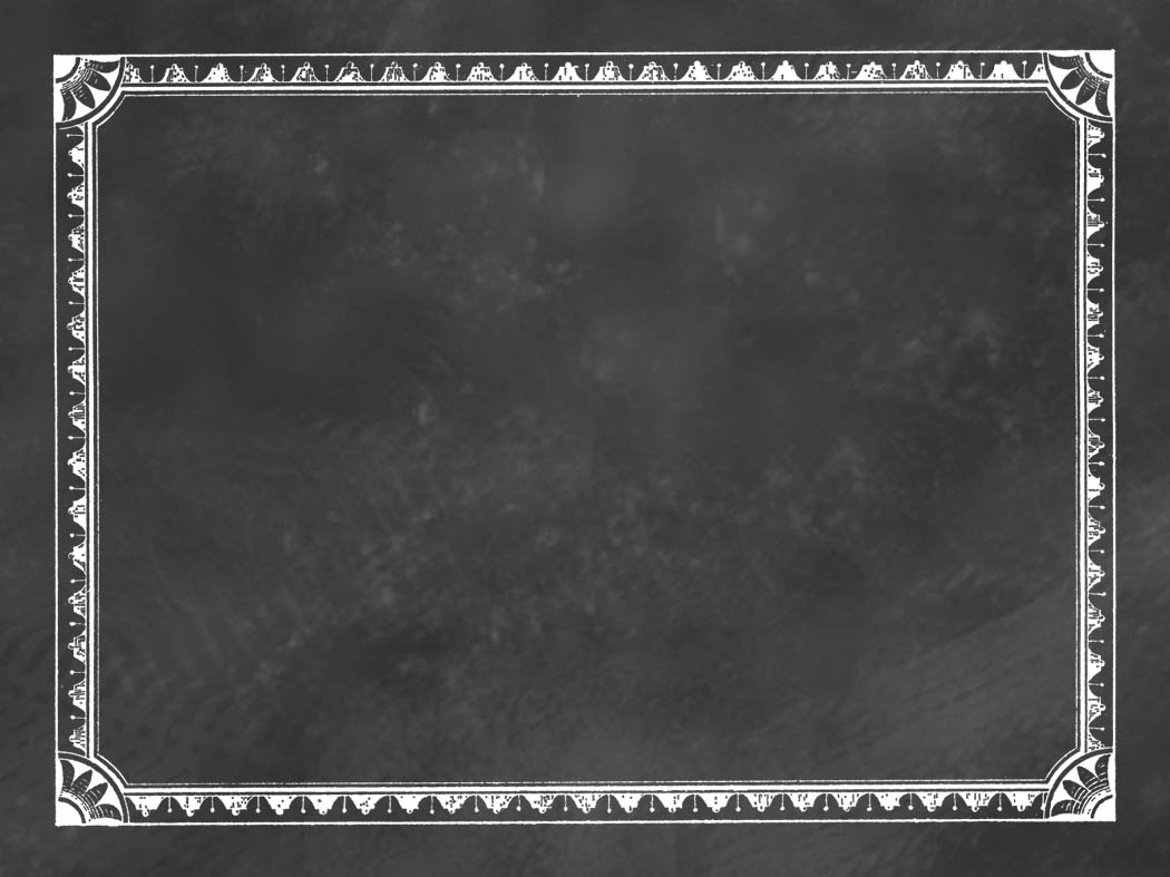 Free Printable Chalkboard Cliparts, Download Free Clip Art.