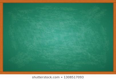 Blackboard Clipart Images, Stock Photos & Vectors.