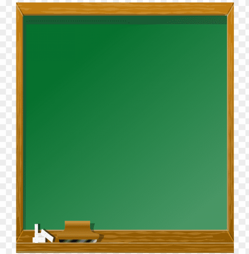 63 free chalkboard clipart cliparting.