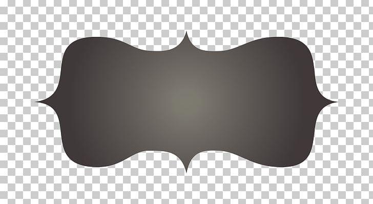 Blackboard Label Paper PNG, Clipart, Black, Blackboard, Chalk.