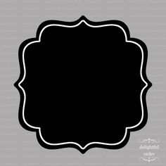 Chalkboard Labels Png (112+ images in Collection) Page 1.