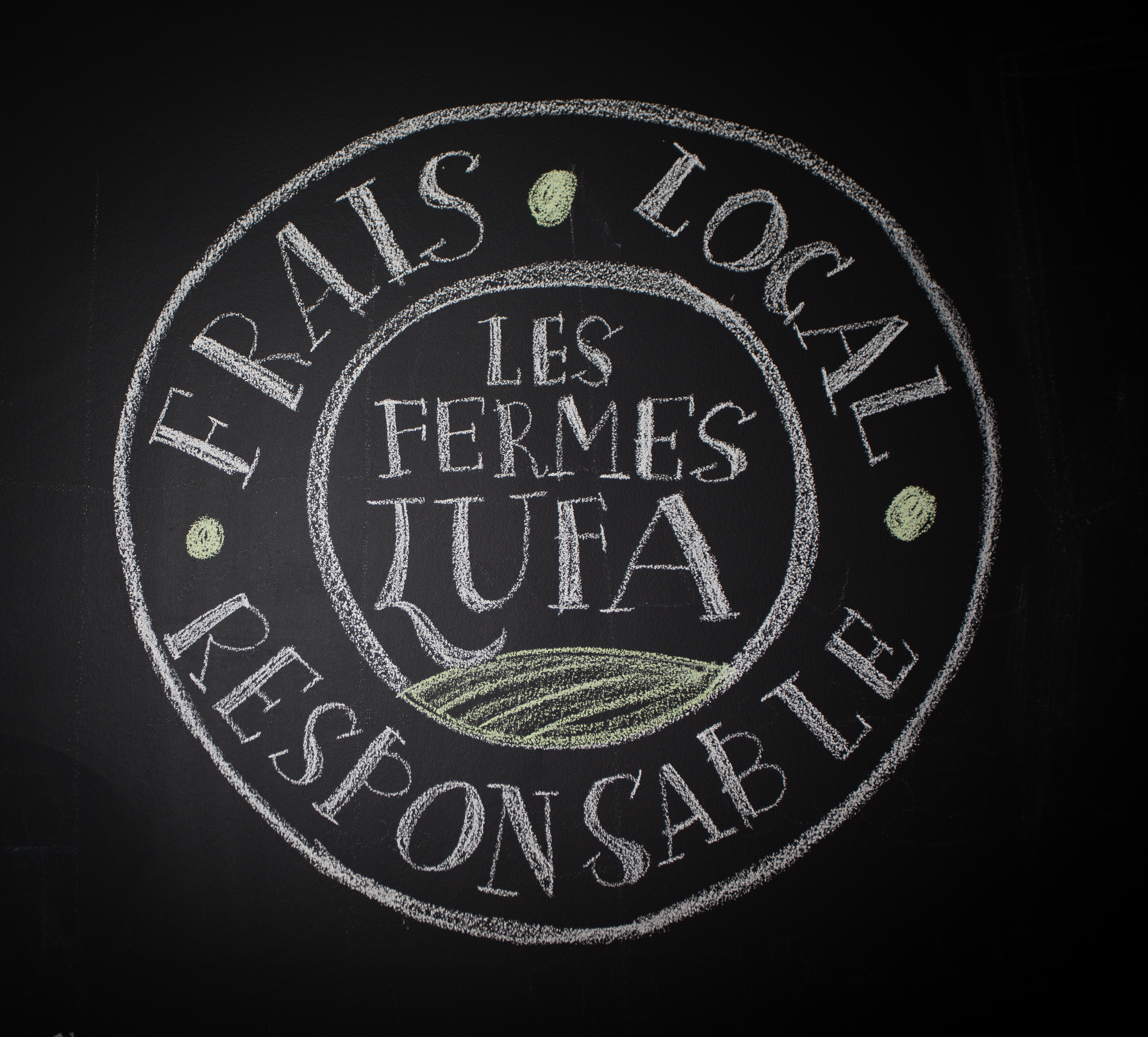 File:Lufa Farms Chalkboard Logo.jpg.