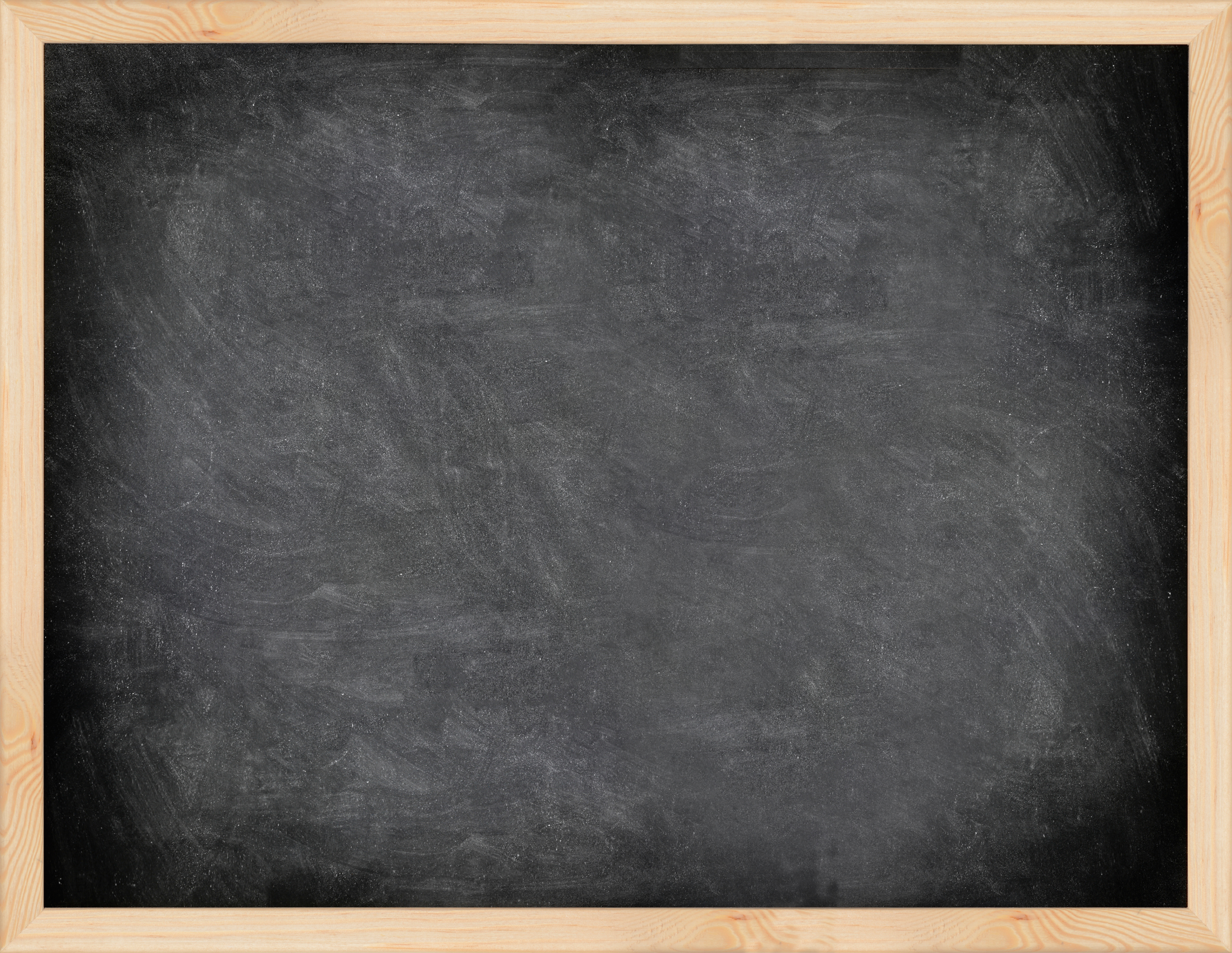 Free Chalk Board, Download Free Clip Art, Free Clip Art on Clipart.