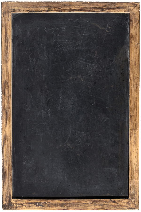 Chalkboard Png (109+ images in Collection) Page 3.