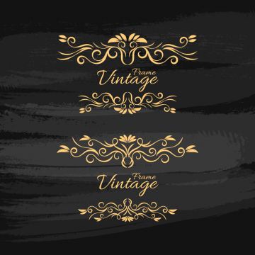 Blackboard Png, Vector, PSD, and Clipart With Transparent Background.