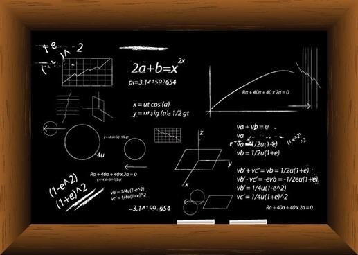 Vector blackboard png free vector download (61,204 Free vector) for.