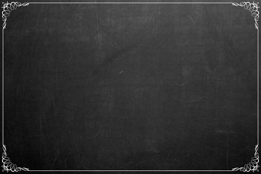 300+ Chalkboard Pictures and Images For Free.