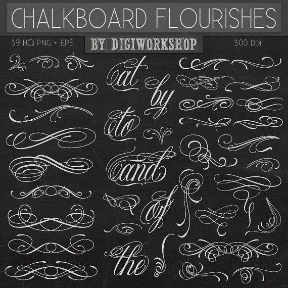 17 Best ideas about Chalkboard Clipart on Pinterest.