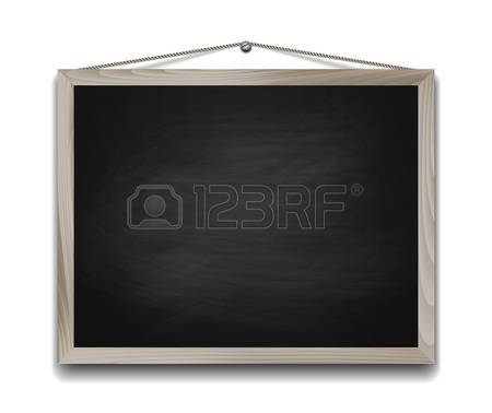 126,933 Chalkboard Cliparts, Stock Vector And Royalty Free.