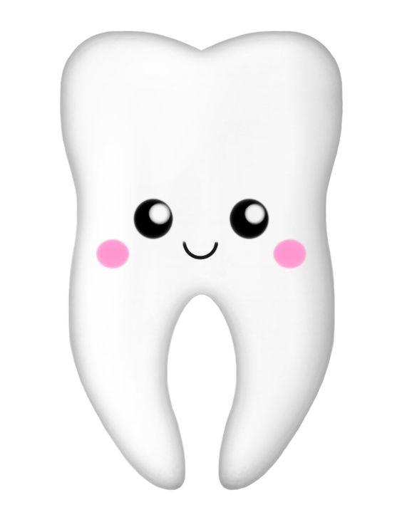 Tooth clip art teeth clipart.
