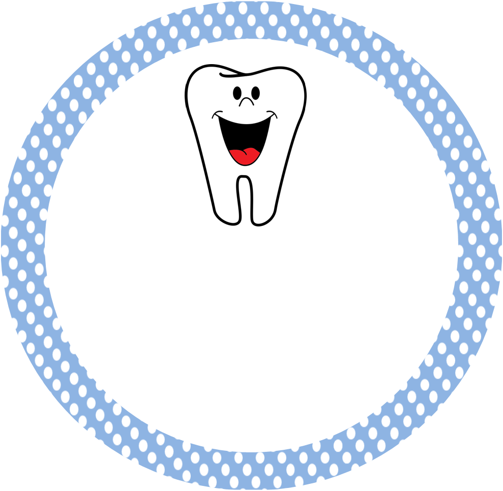 Tooth clipart chalkboard, Tooth chalkboard Transparent FREE for.