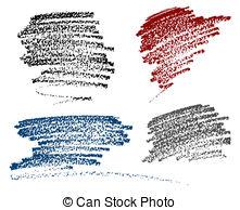 Chalk stroke Vector Clipart EPS Images. 3,450 Chalk stroke clip.