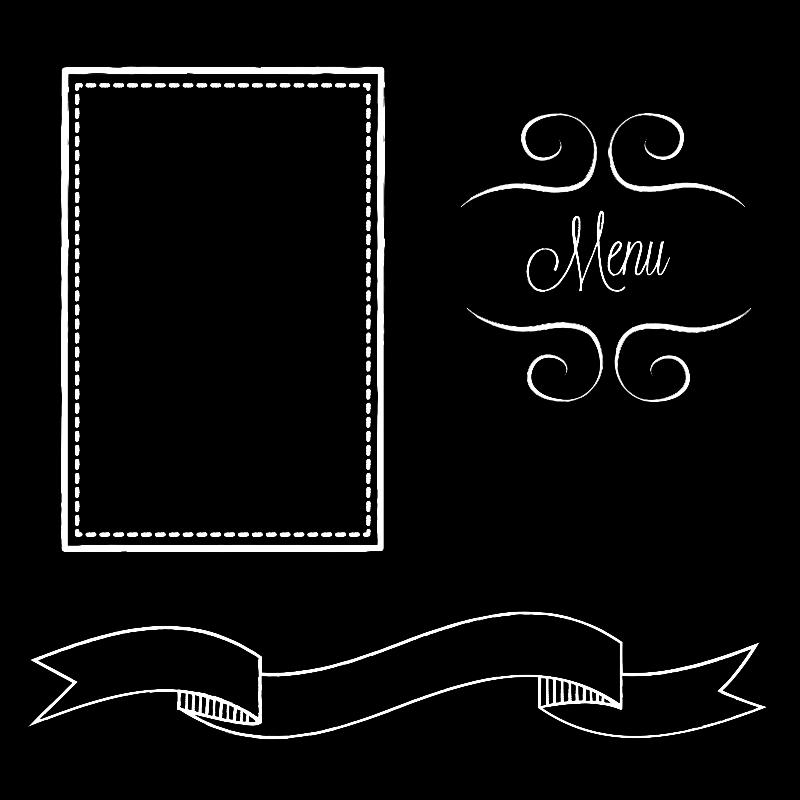 Chalk Clip Art Download.