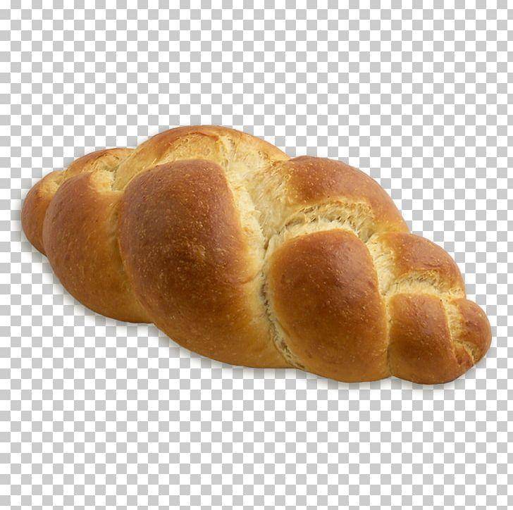 Challah Hefekranz Cornbread Cardamom Bread Pandesal PNG, Clipart.
