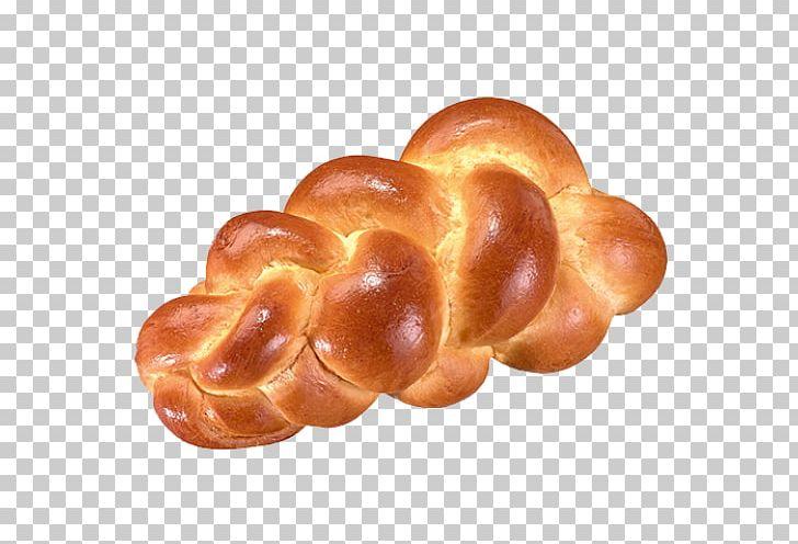 Lye Roll Challah Hefekranz Zopf Pretzel PNG, Clipart, Baked Goods.